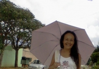 brasil20131-043-2