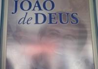 brasilien-Joao