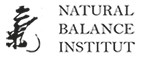 Natural Balance Institut -Mehr Lebensfreude -weniger Stress Logo